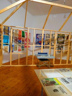 Gertrude Contemporary Art Spaces